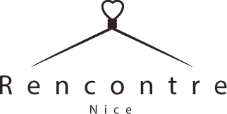 Site de rencontres Nice